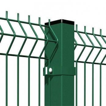 panel-fencing_347x347-c