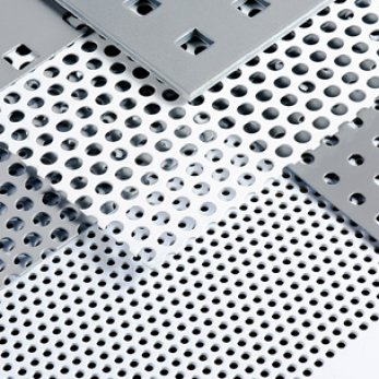 perforated-sheet_347x347-c