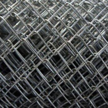 rabitz-barbed-wire_347x347-c