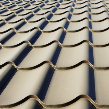 roofing-material_347x347-c