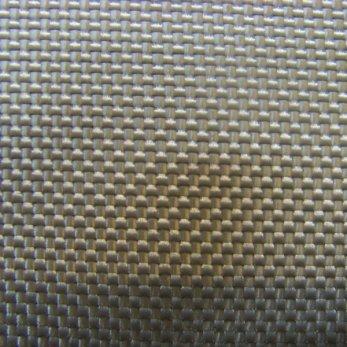 technical-fabric_347x347-c