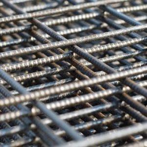 specifik vikt stål